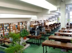 biblioteca-ieei